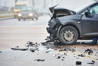 Fresno Car Accident Attorney