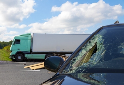 Fresno Truck Accident Attorneys